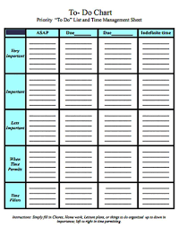 Weekly Expenses Spreadsheet Time Management Spreadsheet Template Dingliyeya Spreadsheet