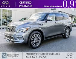 nissan armada for sale fresno ca 100 qx80 for sale new and used infiniti models for sale in