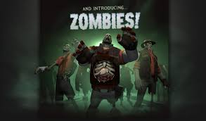 totally not generic tf2 halloween event image maxen1416 mod db