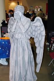 halloween angel wings best 25 weeping angel costume ideas on pinterest weeping angel