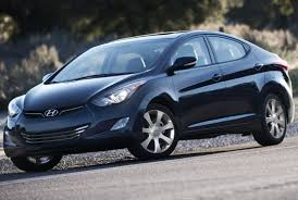 hyundai elantra price in india 2016 hyundai elantra engines launch price