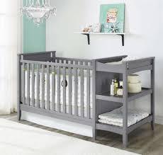 macy s patio furniture clearance gray ruffle bedding twin tags gray ruffle bedding grey ruffle