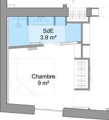superficie minimum chambre surface minimum d une chambre 57 images aménagement d 39 une