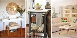 ikea kitchen storage ideas kitchen magnificent small kitchen storage kitchen organization