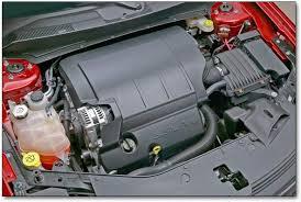 2008 dodge avenger 4 cylinder 2008 dodge avenger 2 4 engine images search