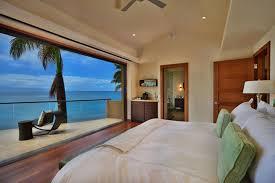 luxurious bedrooms bedroom most villa design in hawaii with great luxurious bedrooms bedroom most villa design in hawaii with great landscapes panoramic view