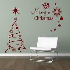 16 modern home christmas decor lace bedding set rachel love