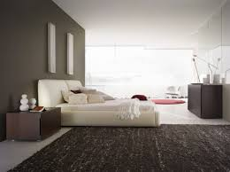 Oversized Bedroom Furniture Bedroom Awesome King Bed Size Design Feat Picture Of Minimalist