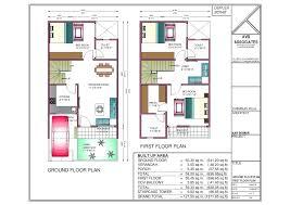 floor plans sq ft duplex house plan s cltsd 1500 ftopen under