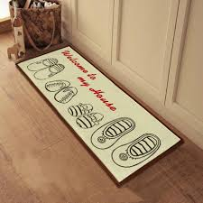 Funny Welcome Mats Cheerful Ny Doormats Ny Welcome Mats To Sparkling Fruit Zipper