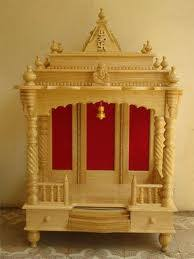 home wooden temple design emejing hindu small temple design pictures