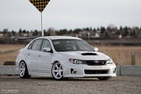 subaru voltex march 2012 lifewithjson