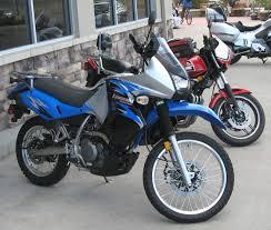 100 2008 kawasaki klr 650 manual 2008 kawasaki klr650 moto