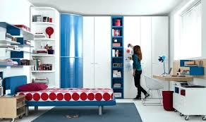 meuble rangement chambre ado meubles chambre ado idaces en images meuble de rangement chambre