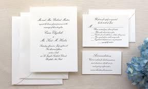 wedding invitation suites stunning invitation suite wedding wedding invitation suite
