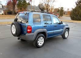 liberty jeep 2004 2004 jeep liberty 005 2004 jeep liberty 005 u2013 automobile exchange