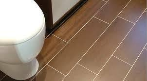 waterproof flooring options for your bathroom gilbertconstruct