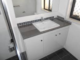 bathroom ideas brisbane bathroom mirrors brisbane home design plan
