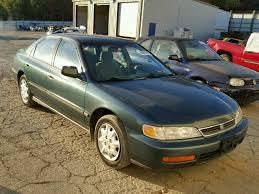 1996 honda accord lx auto auction ended on vin 1hgcd5633ta157926 1996 honda accord lx