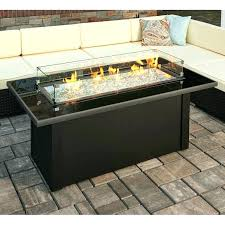 home depot fire table fire pit glass home depot glass fire pit stones places fire pit