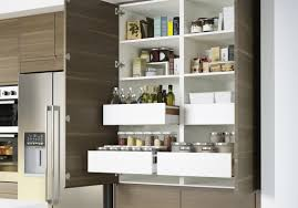 Kitchen Inspiration by Get Inspired Kitchen Inspiration Ikea Moving Guide