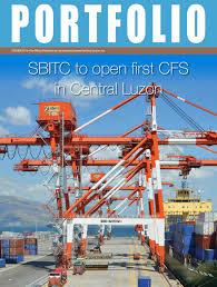 october 2016 portfolio philippine edition by ictsi pro issuu