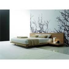 Top  Modern Design Trends In Contemporary Beds And Bedroom - Contemporary bedroom decor ideas