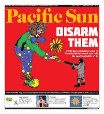 pacific sun 01 23 2015 by issuu loversiq