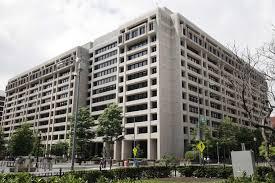 les services du fmi achèvent une mission de revue en côte d ivoire