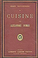 le grand dictionnaire de cuisine dictionnaire cuisine inspiration de conception de maison