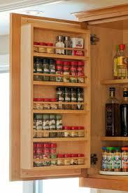 kitchen spice organization ideas unique best spice storage ideas on kitchen design interior design