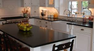 Kitchen Island Work Table by Kitchen Awesome Modern Kitchen Island Designs Awesome Kitchen