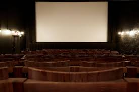 Most Beautiful Theaters In The Usa Great Nyc Movie Theaters