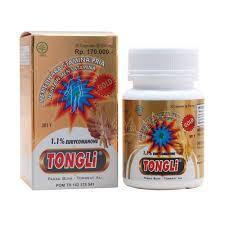 19 merk obat kuat pria perkasa herbal alami terbaru yang bpom
