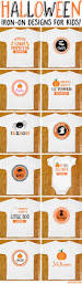 Halloween Kids Shirts by New In The Shop Halloween Iron Ons Halloween Shirt Iron And Cricut
