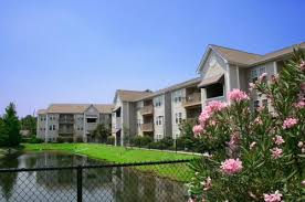 1 bedroom apartments wilmington nc apartments for rent in wilmington nc 302 rentals hotpads