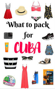 Clothing Advice Perfect Gear For by 99 Best Images About Packing Tips U0026 Tricks On Pinterest Europe