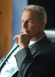whats the gibbs haircut about in ncis mark harmon leroy jethro gibbs from ncis hairstyle is awesome