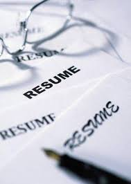 tips for your thin resume presentable tips for your thin resume presentable templates moderncv and