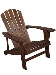 Adirondack Chair Leighcountry Solid Wood Adirondack Chair Reviews Wayfair