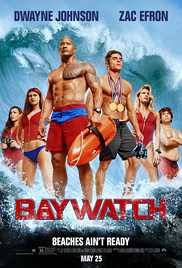 mp4 movie download baywatch 2017 hdts full movie download
