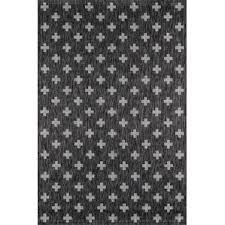 Indoor Outdoor Rug Outdoor Rugs Joss U0026 Main