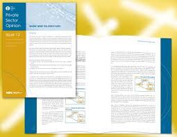 100 deigning website design services in ct responsive