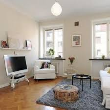 apartment living room decorating ideas on a budget small apartment decorating ideas on a bud small tv room ideas from