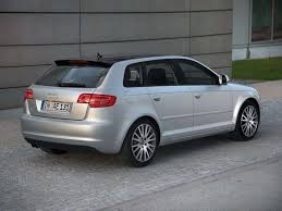 best used station wagons autobytel com