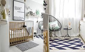 chambre enfant scandinave deco scandinave chambre enfant bricolage maison et décoration