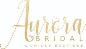 bridal showcases bridal shows melbourne bridal showcase orlando