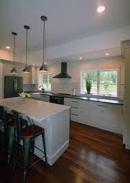 elmwood cabinets door styles one of open door s latest kitchens open door building solutions