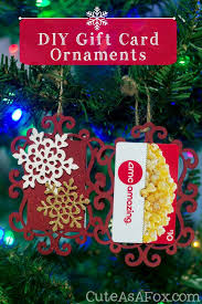 snowflake gift card ornaments front back title wm1 jpg
