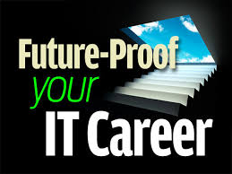 future proof your it career 8 tech areas that will still be